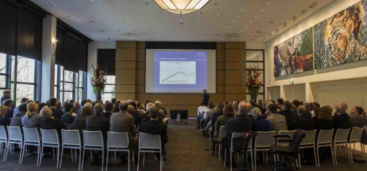 Symposium calls for abolition of expiration period