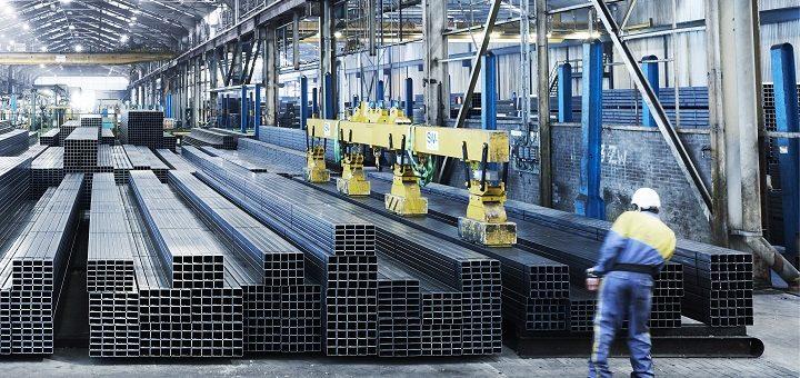 Tata Steel traag met behandeling zaken asbestslachtoffers