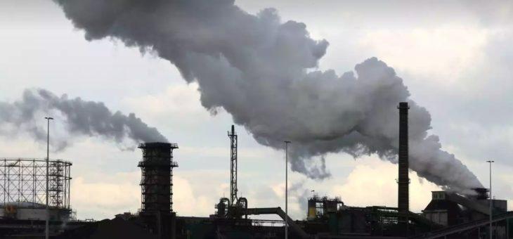 Tata Steel gaat zaken asbestslachtoffers sneller behandelen